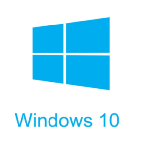 Creating a Windows 10 Repair Boot USB Recovery Drive